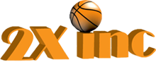 2X Inc.